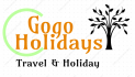 gallery/2.logo holidays