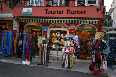 gallery/tourist-market